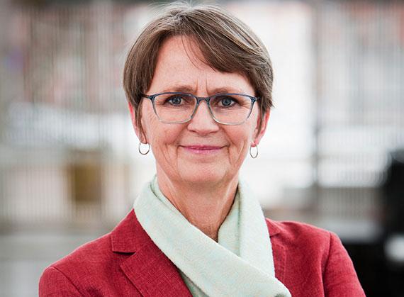 norrlandskontakten se index eskort tjänster