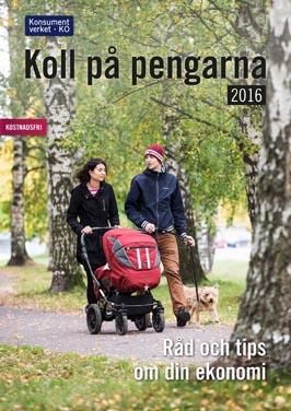 Flytta Hemifr 229 N Eller Bo Kvar Hemma Konsumentverket